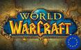 World Of Warcraft EU